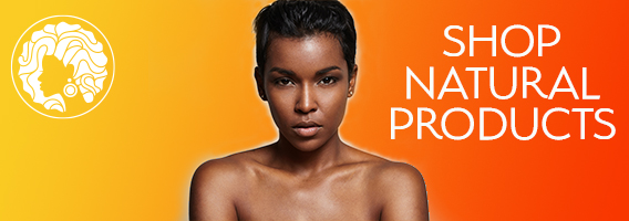 Shop for Natural Black Hair Care Products